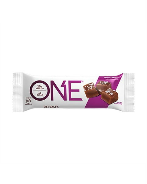 oh_yeah_one_bars_salted_caramel_single