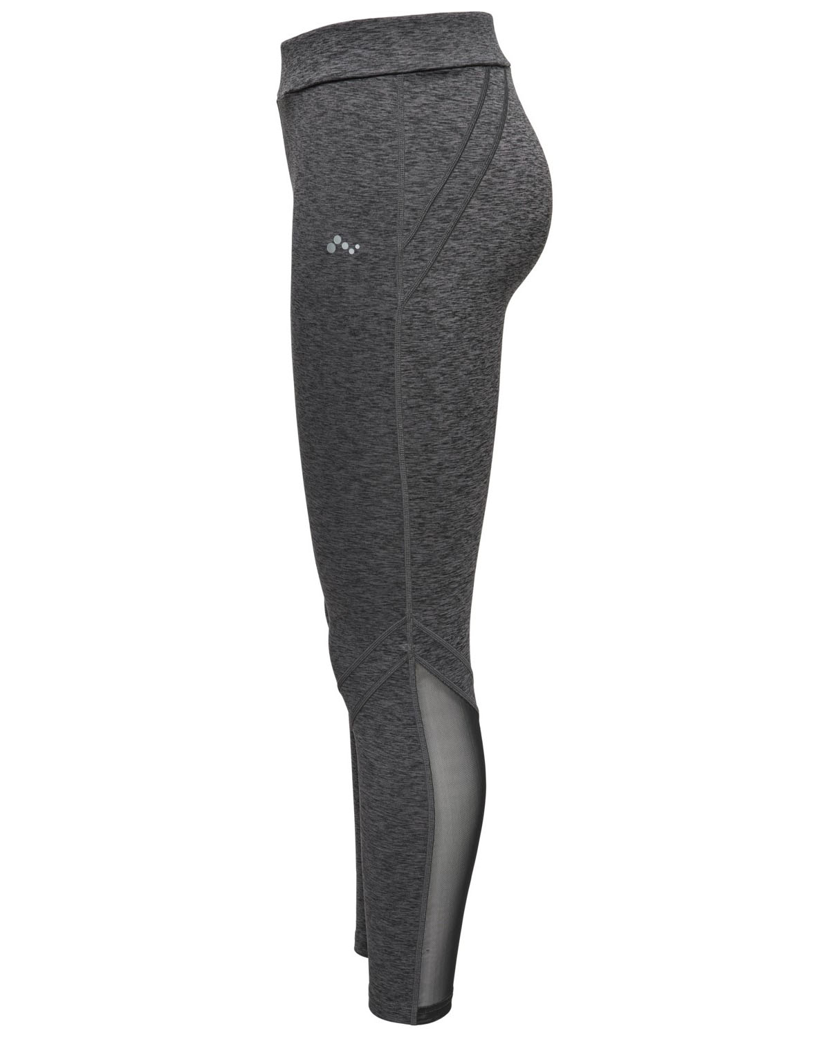 Only Play Staring Mesh Training Tights