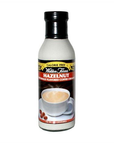 walden_farms_coffee_creamer_hazelnut