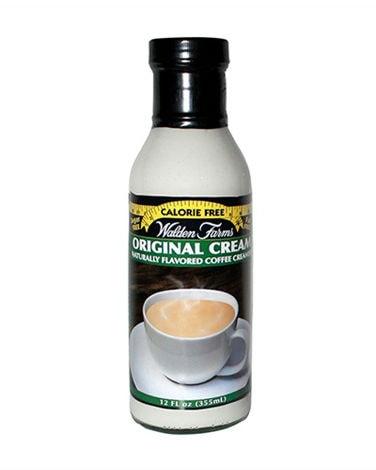 walden_farms_coffee_creamer_original