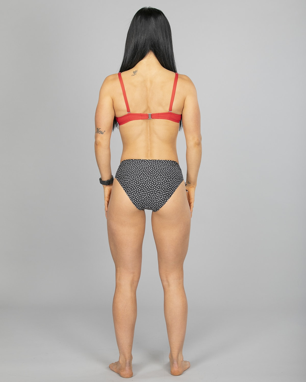 Antigel la Belle et la Mer Bikini Top eba4329 and la Dolce Riva Bikini Bottom fba0689 b