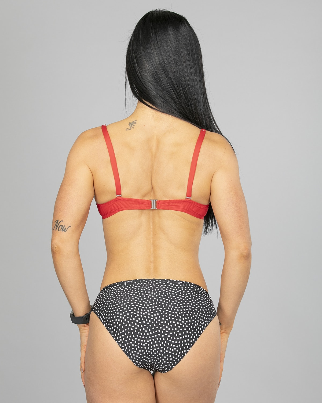 Antigel la Dolce Riva Bikini Bottom fba0689 b
