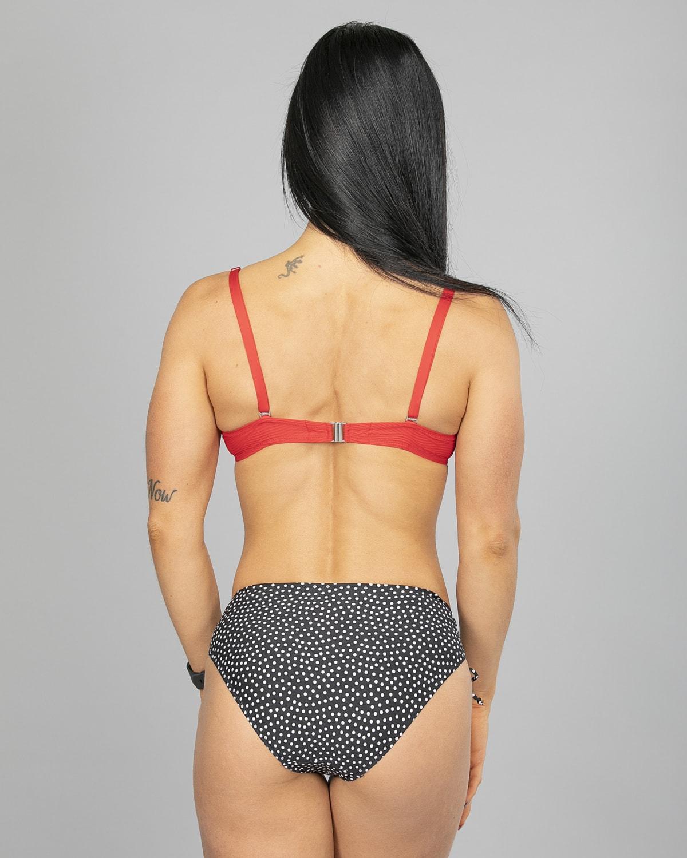 Antigel la Dolce Riva Bikini Bottom fba0689 c