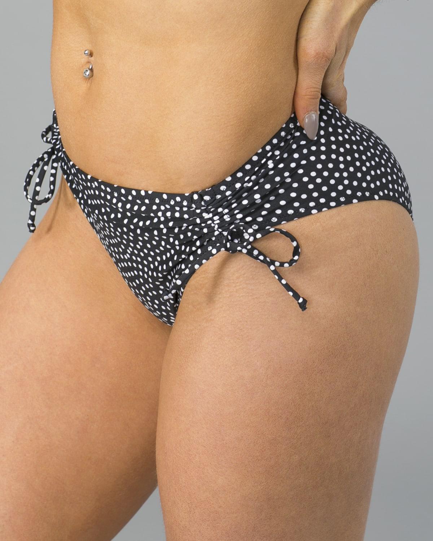 Antigel la Dolce Riva Bikini Bottom fba0689 e