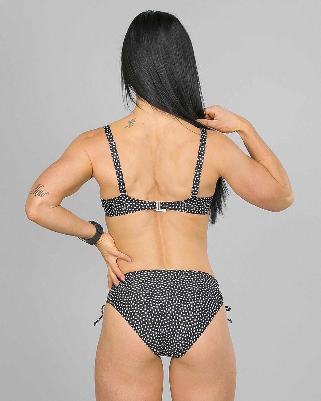 Antigel la Dolce Riva Bikini Top fba3589 and Bottom fba0689 b