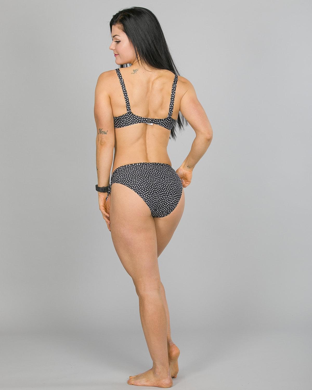 Antigel la Dolce Riva Bikini Top fba3589 and Bottom fba0689 c