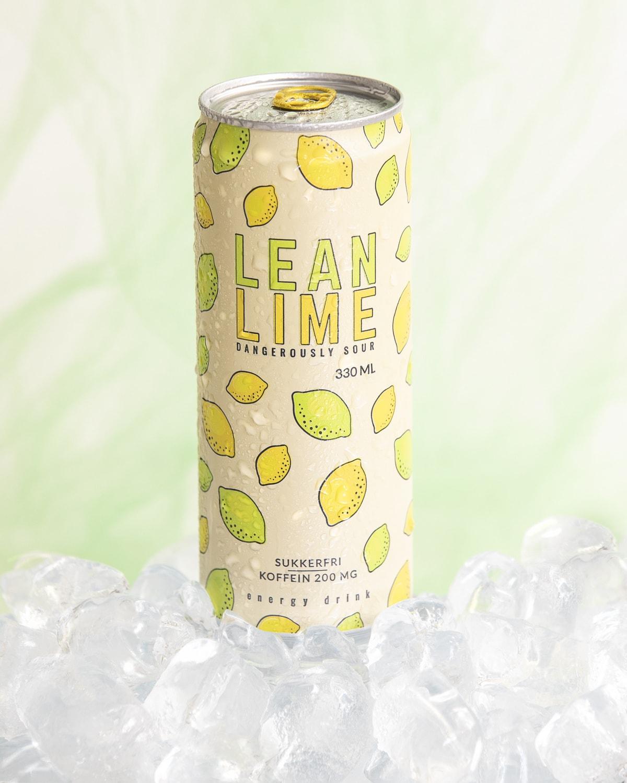 Lean Lime