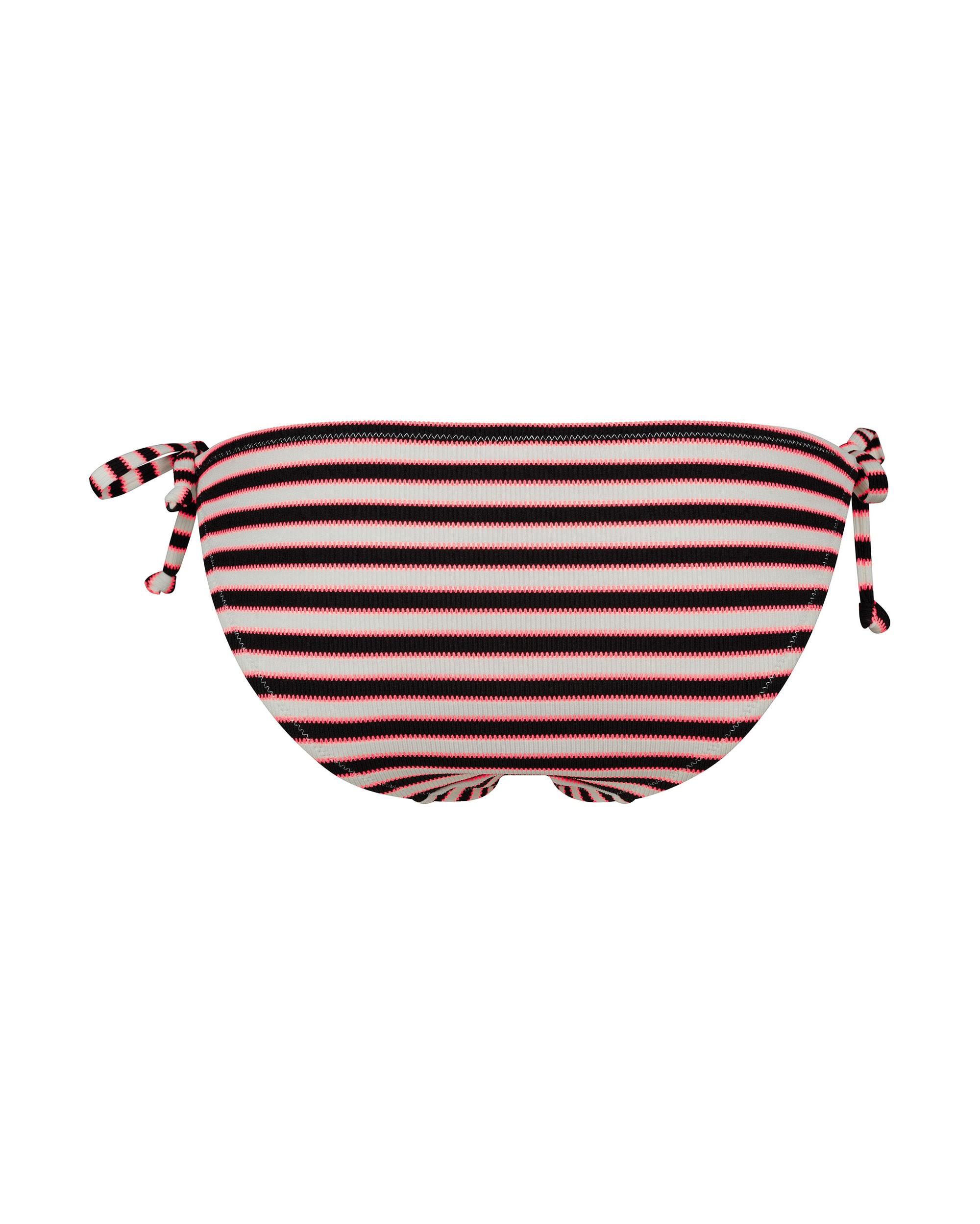Skiny L. Brasiliano Amazonas - Neon Stripe