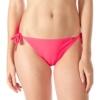 Skiny L. Brasiliano Ocean Love - Devil Pink