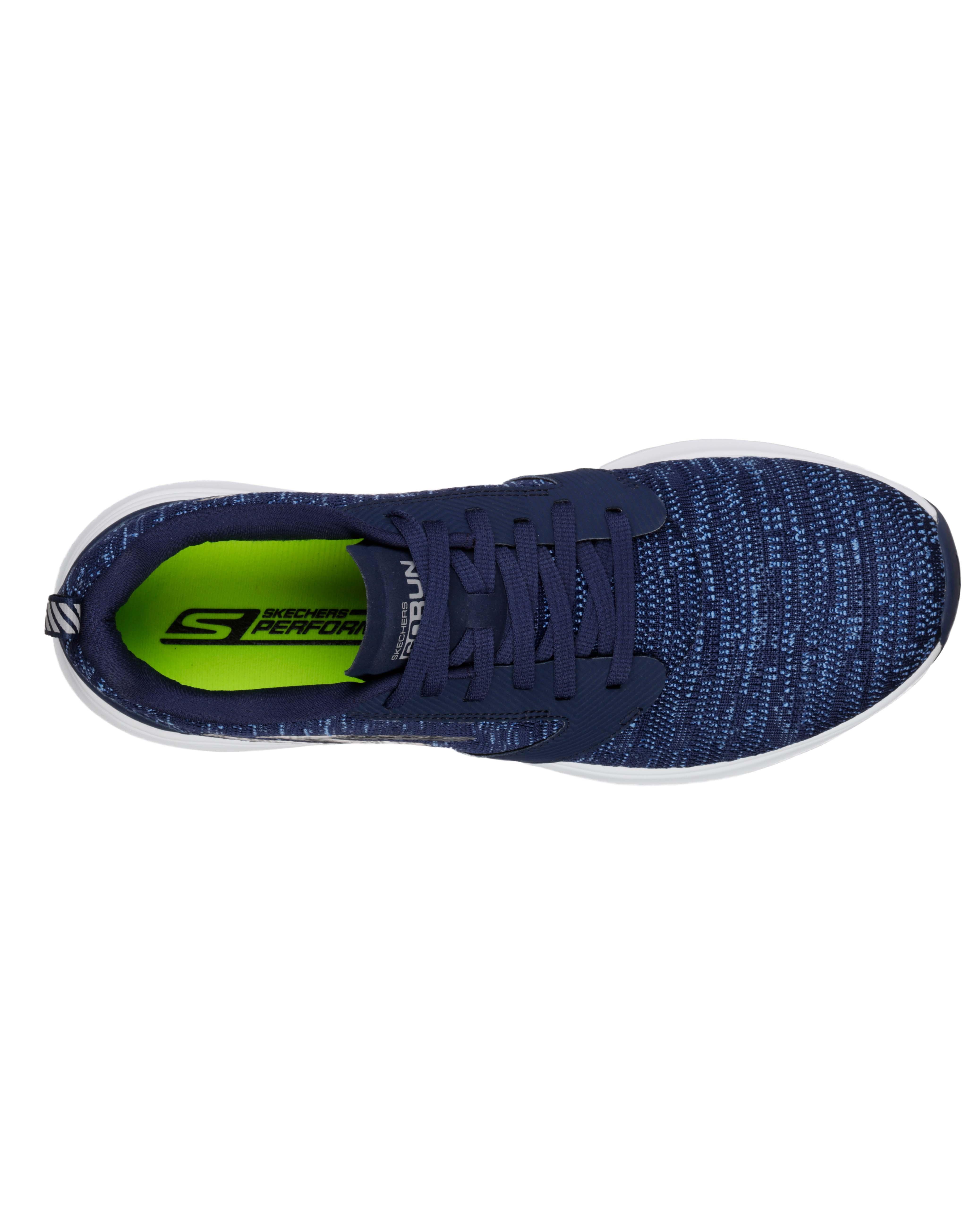 skechers go walk 2 mens shoes