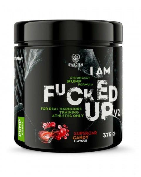 i_am_fucked_up_pump