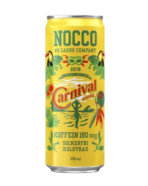 nocco_carnival