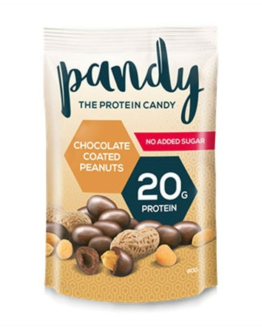 protein_pandy_peanuts