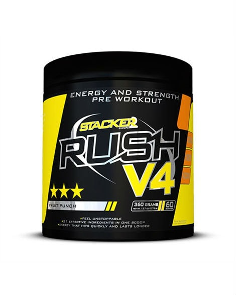 stacker2_rush_60servings
