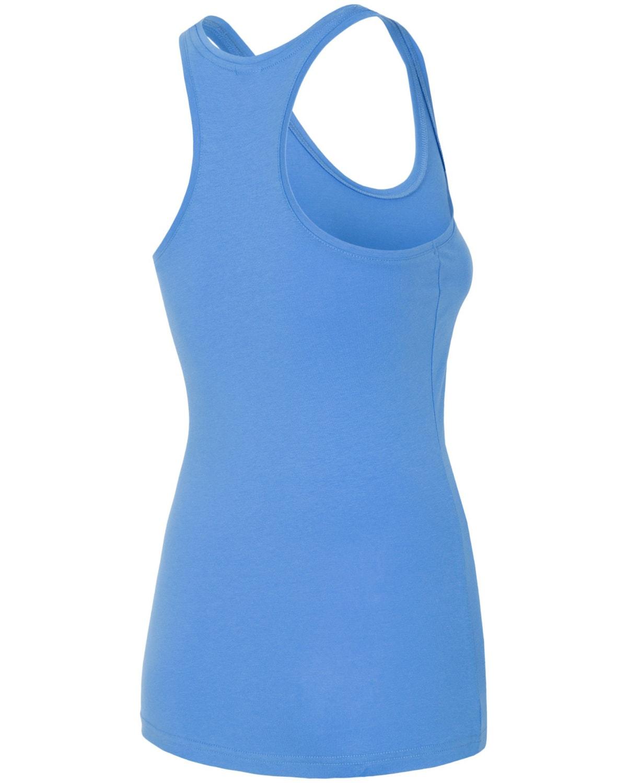 4F Women's T-Shirt – Cobalt