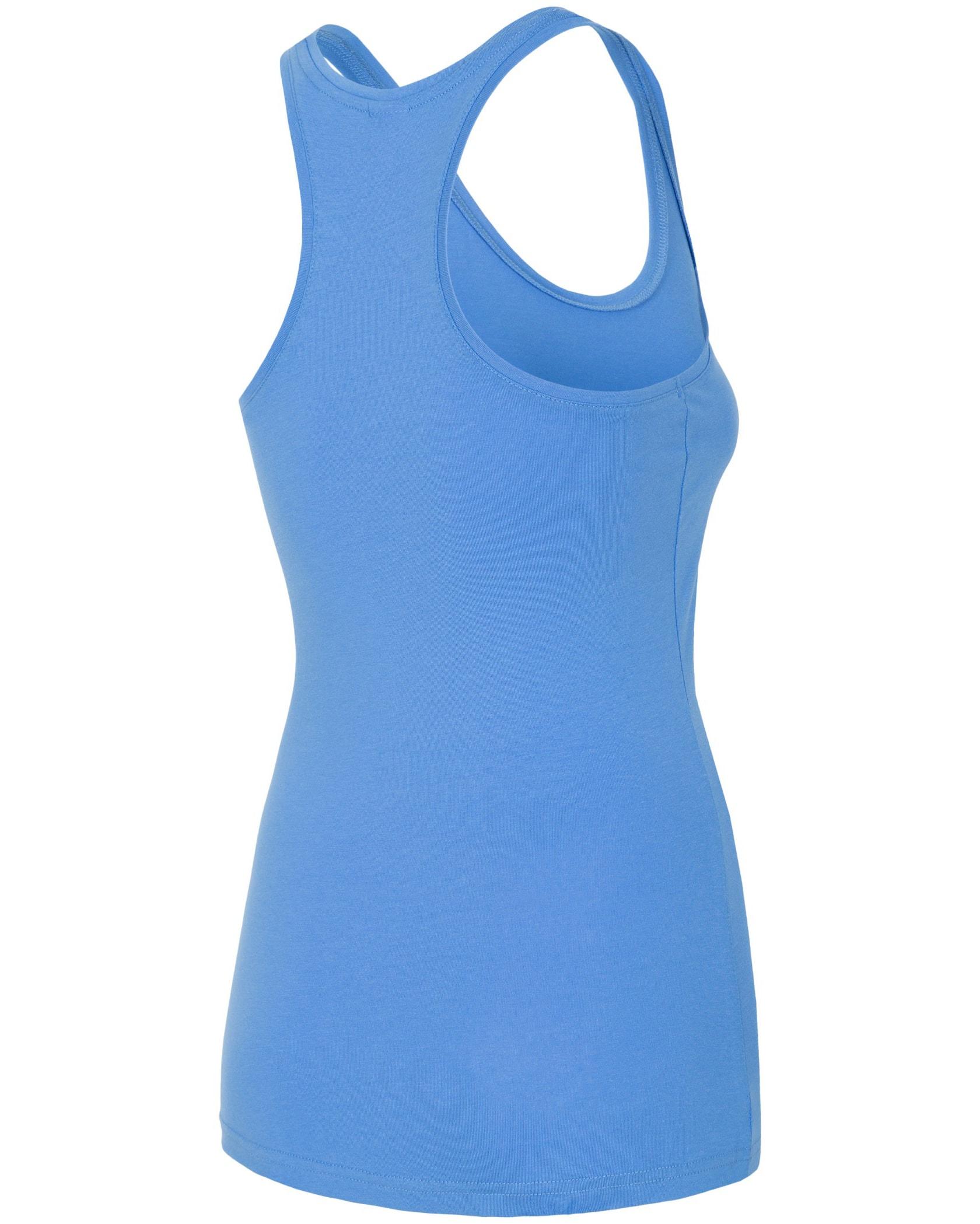 4F Women's T-Shirt - Cobalt