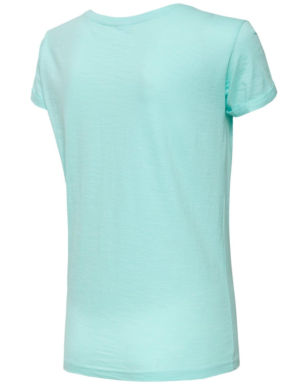 4F Women's T-Shirt – Mint