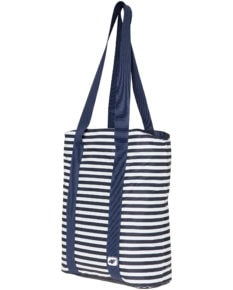 4F Beach Bag - Multi Colour 2