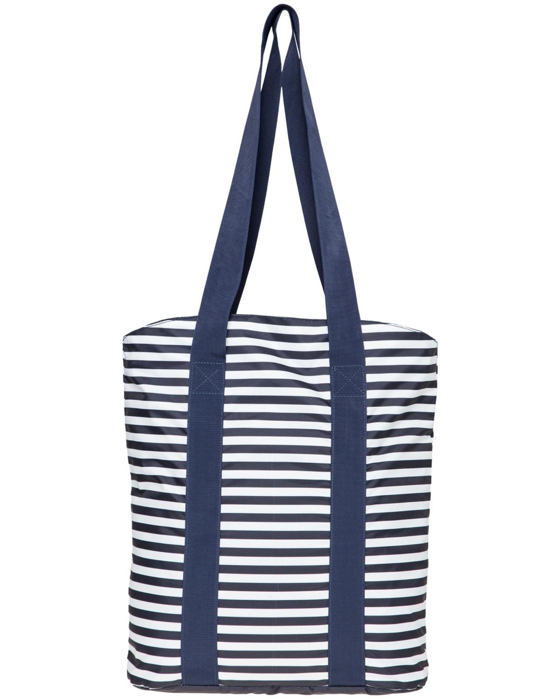4F Beach Bag – Multi Colour 2