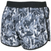4F Women's Functional Shorts - Multi Colour