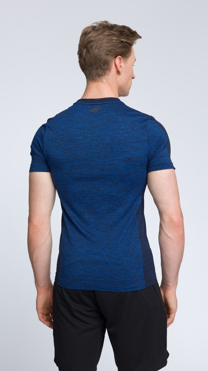 4F Mens Functional T-Shirt tsmf005-30m b