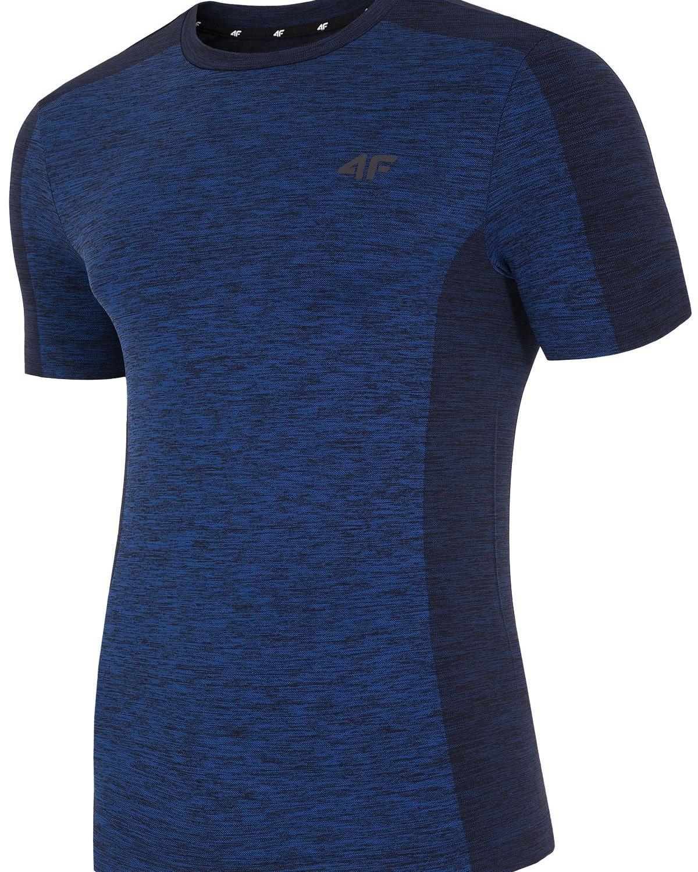 4F Mens Functional T-Shirt tsmf005-30m d