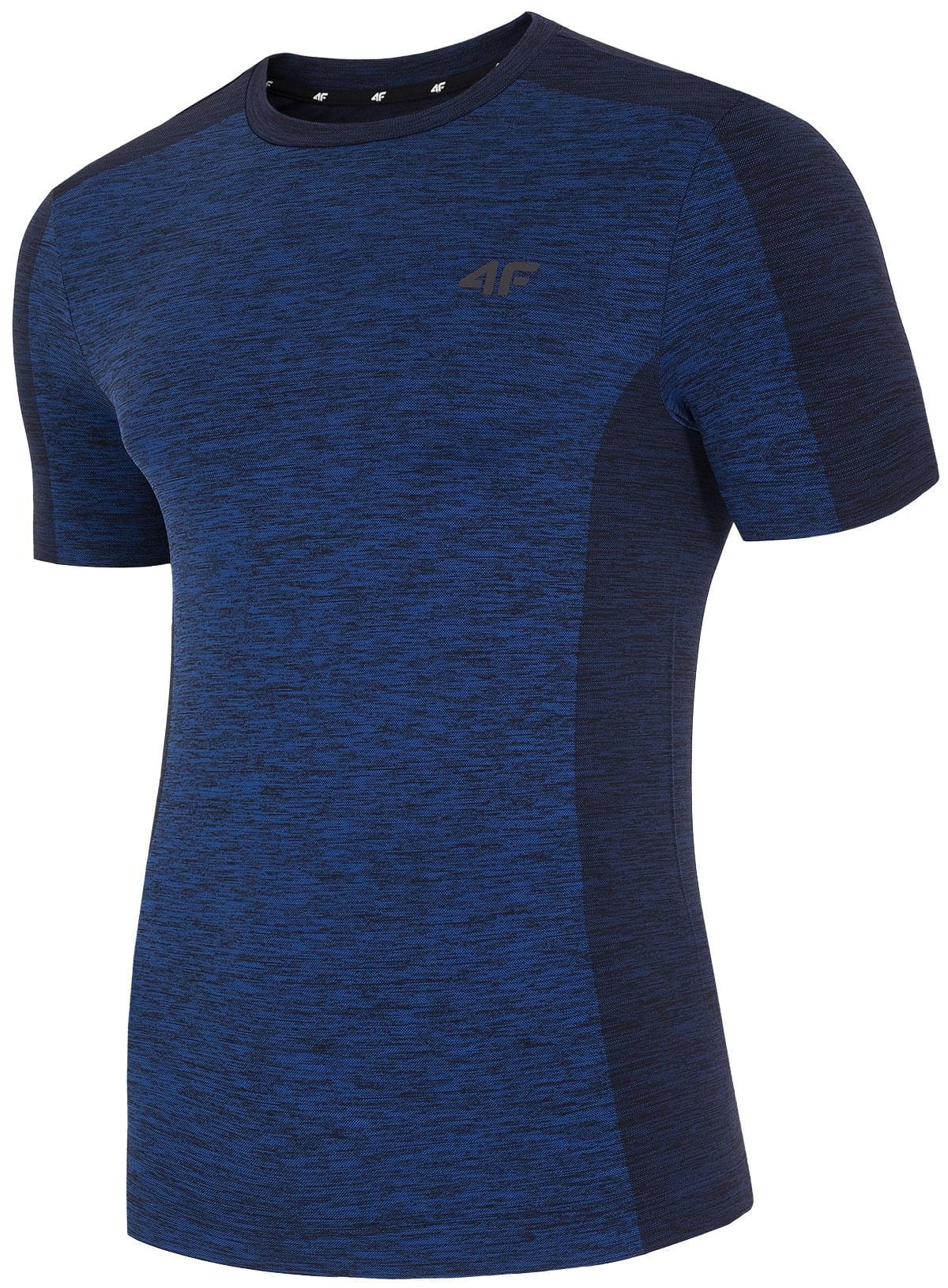 4F Mens Functional T-Shirt tsmf005-30m d