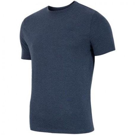 4F Mens T-Shirt tsm002-32m