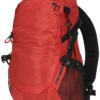 4F Urban Backpack Red pcu017-62s