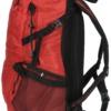 4F Urban Backpack Red pcu017-62s c