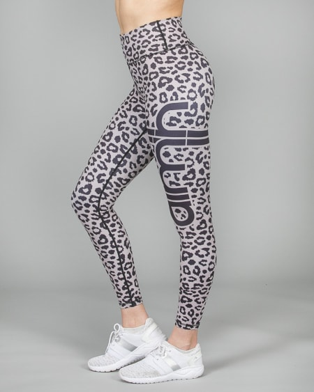Aim'n Cheetah Tights 18020003