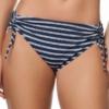 Antigel la Vent Debout Bikini Bottom FBA0679