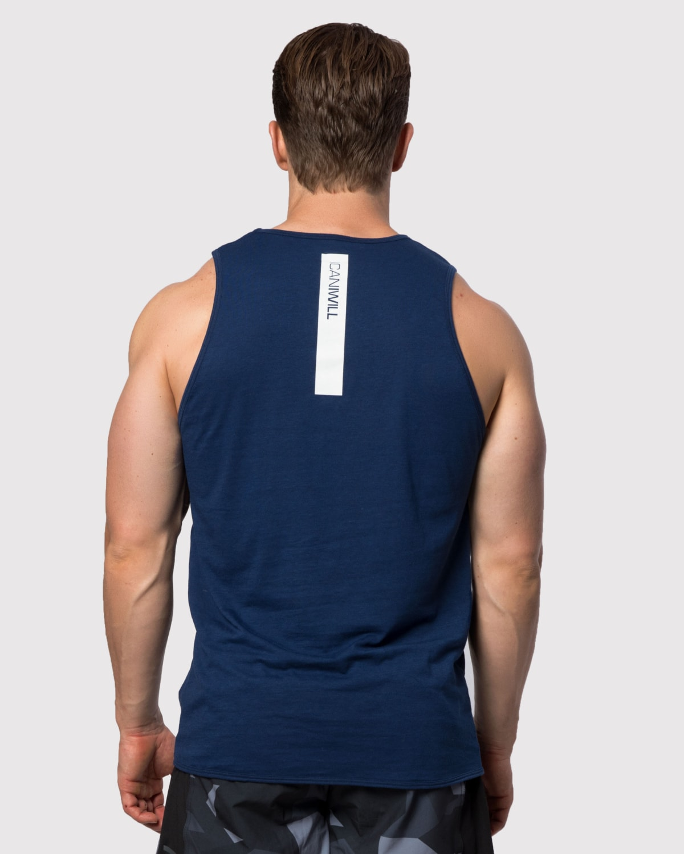 Blue-tank-top-back