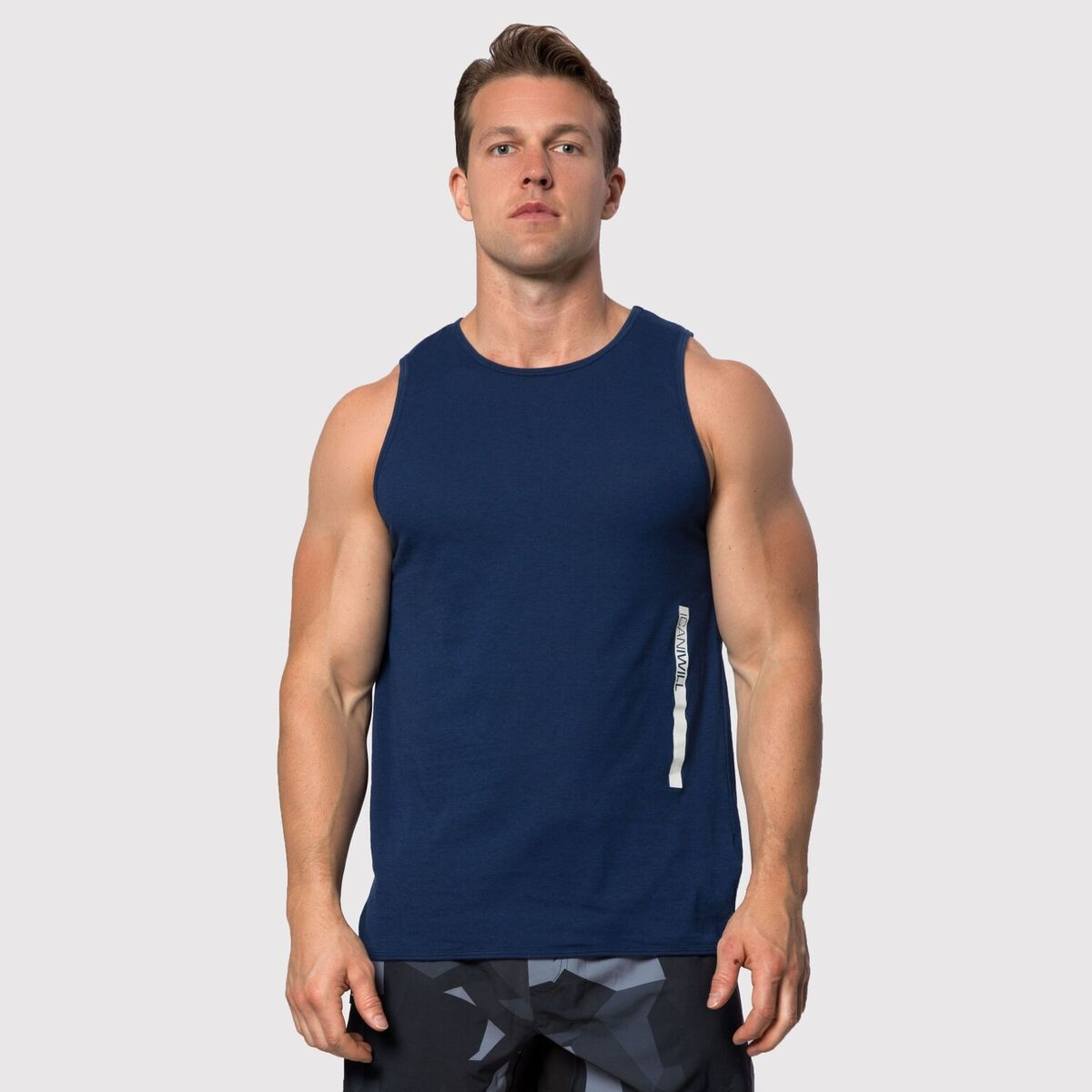 Blue-tank-top-front_preview