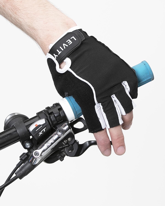 Fitness Gloves b