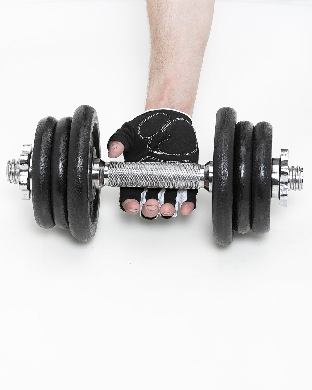 Fitness Gloves c
