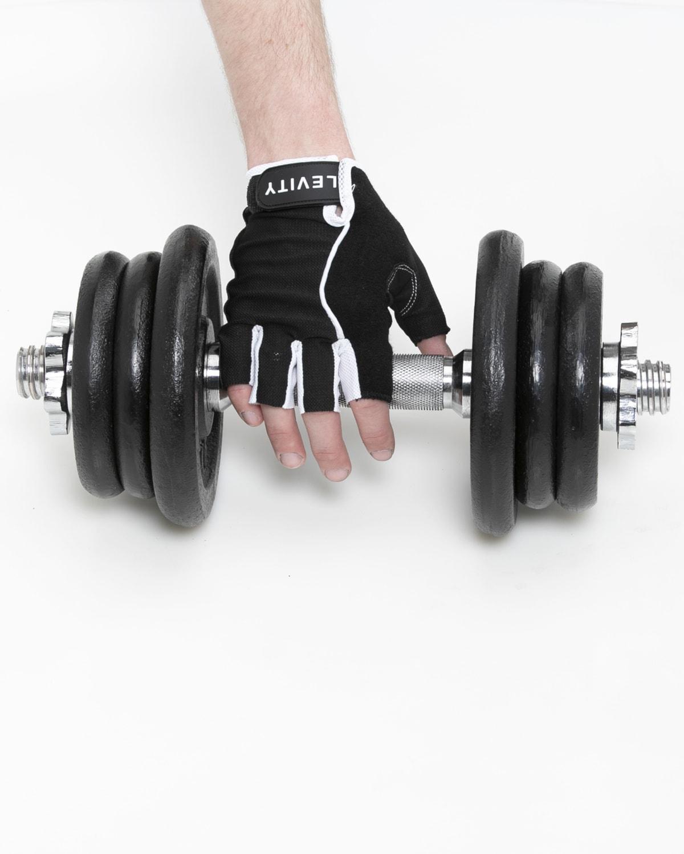 Fitness Gloves e