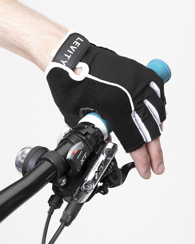Fitness Gloves f