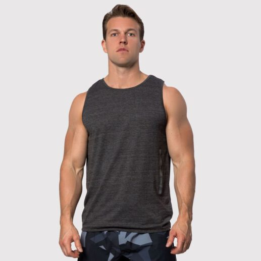 Grey-tank-top_preview