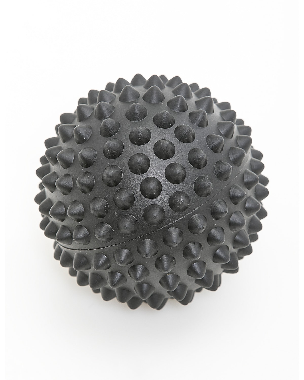 LEVITY Premium Fitness Spiky Trigger Ball 5
