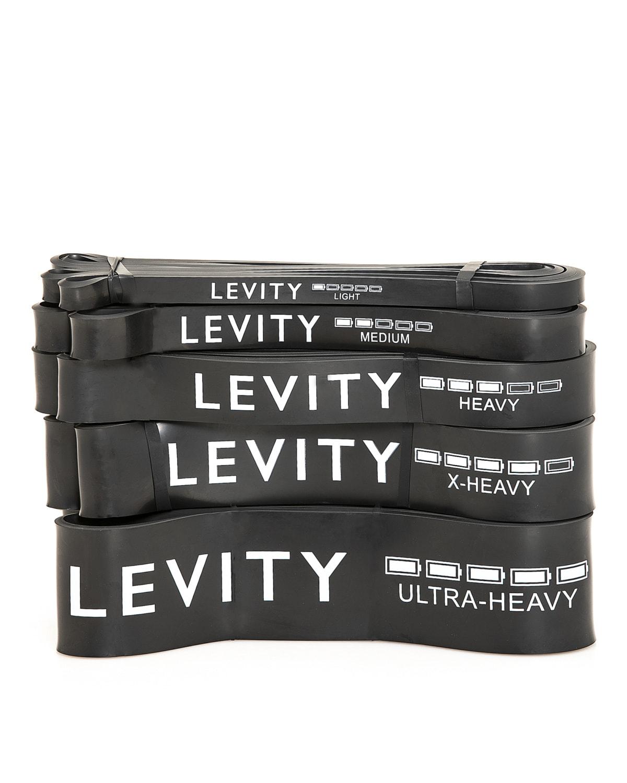 _Levity Powerbands
