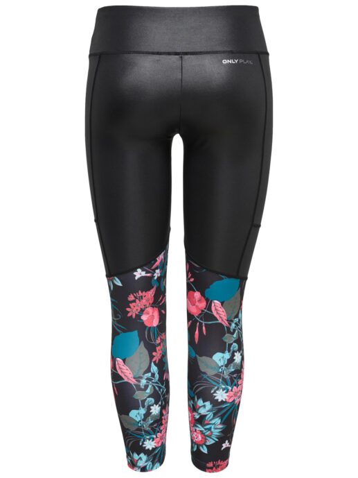 Only Play Blossom Tights 15148913 b