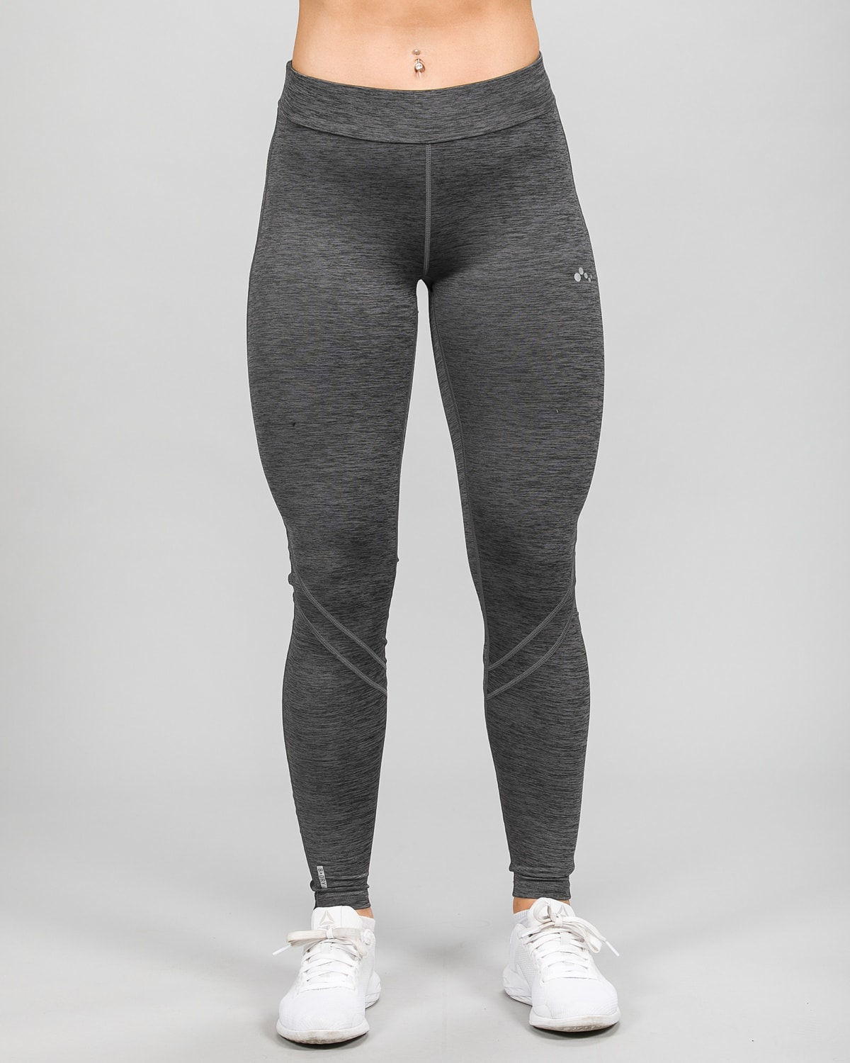 Only Play Staring Mesh Training Tights 15148847 b