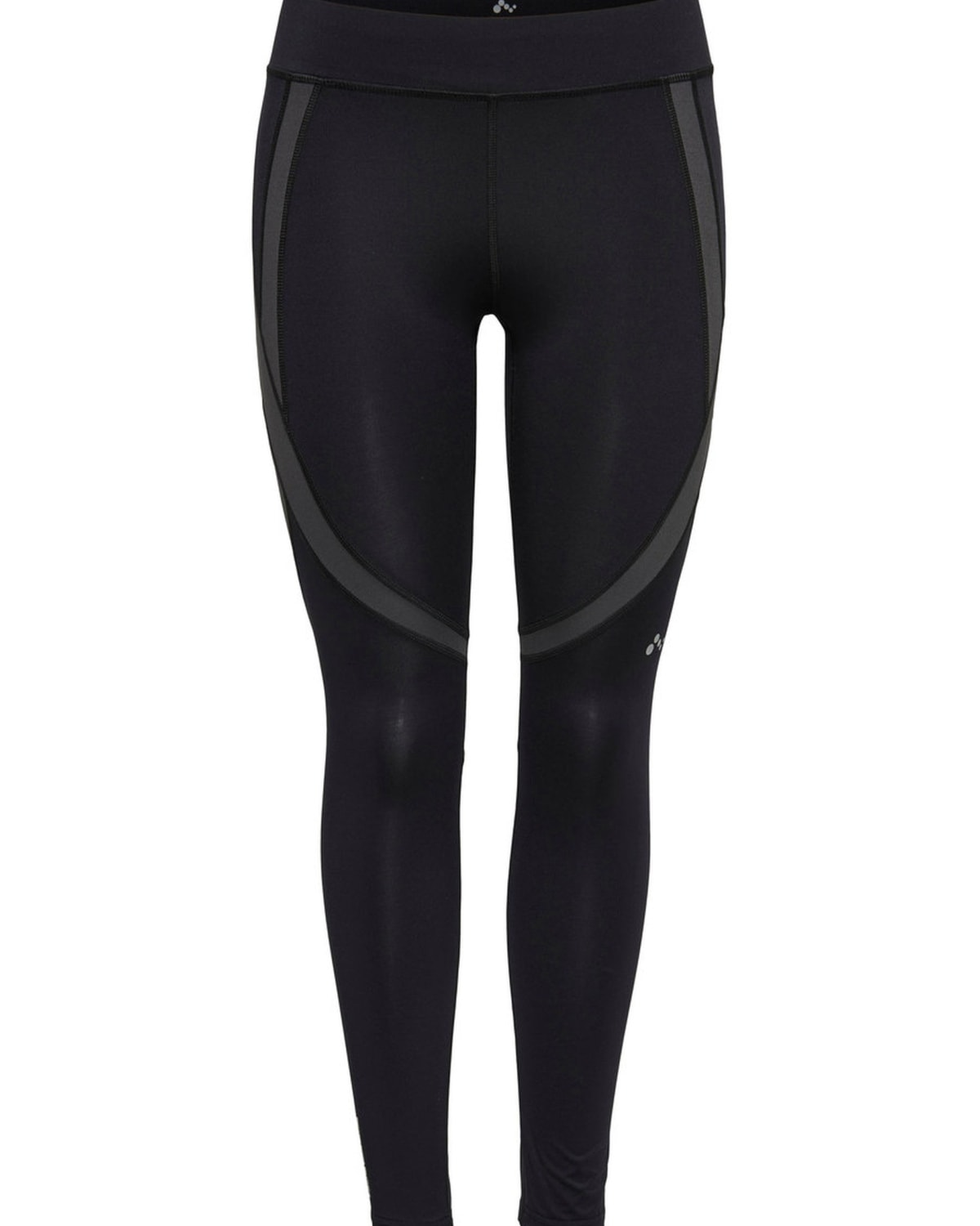 Only Play Zeida Shape-up Tights 15148901 Black