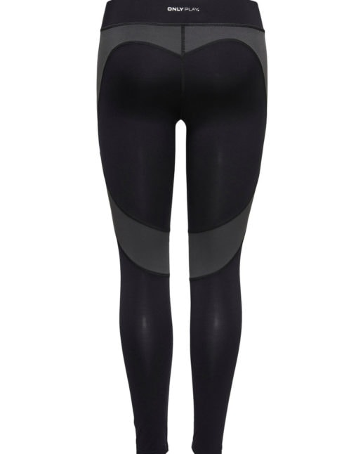 Only Play Zeida Shape-up Tights 15148901 Black b