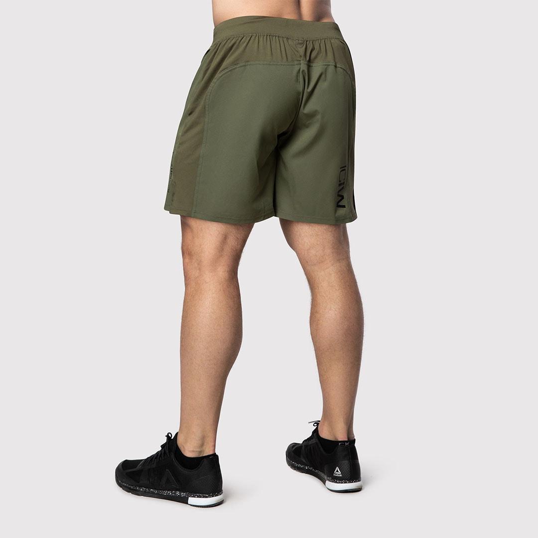 Shorts-Army-web