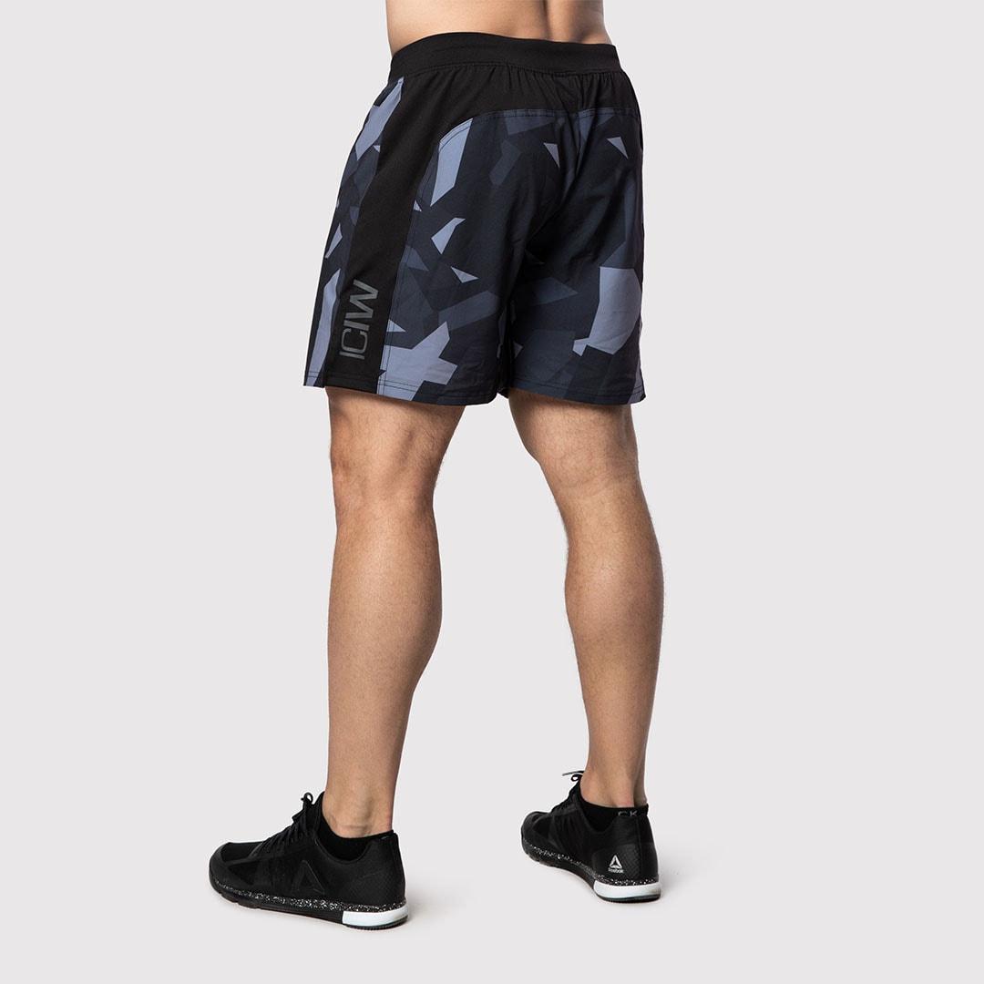 Shorts-Camo-Grey-web