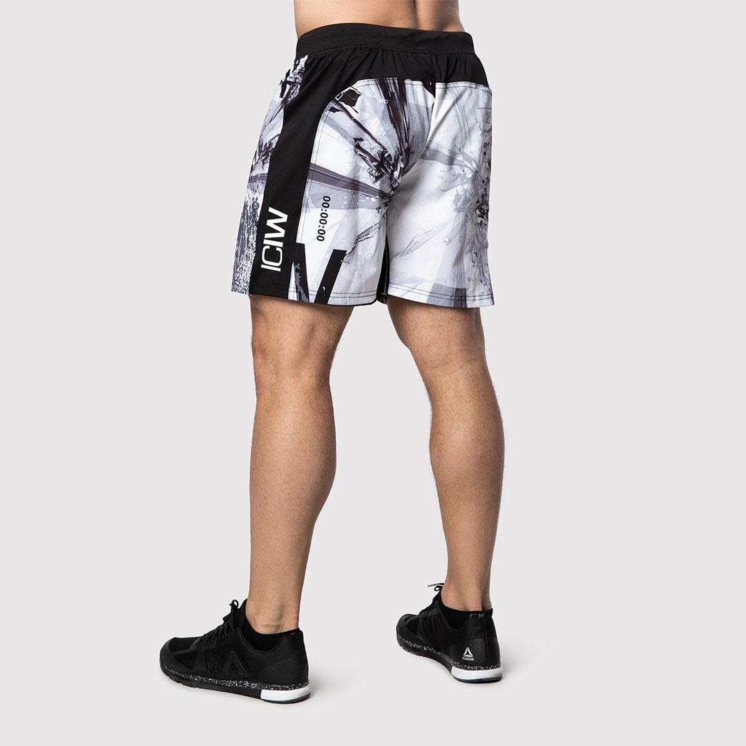 Shorts-Timeless-Black-White-Men-web
