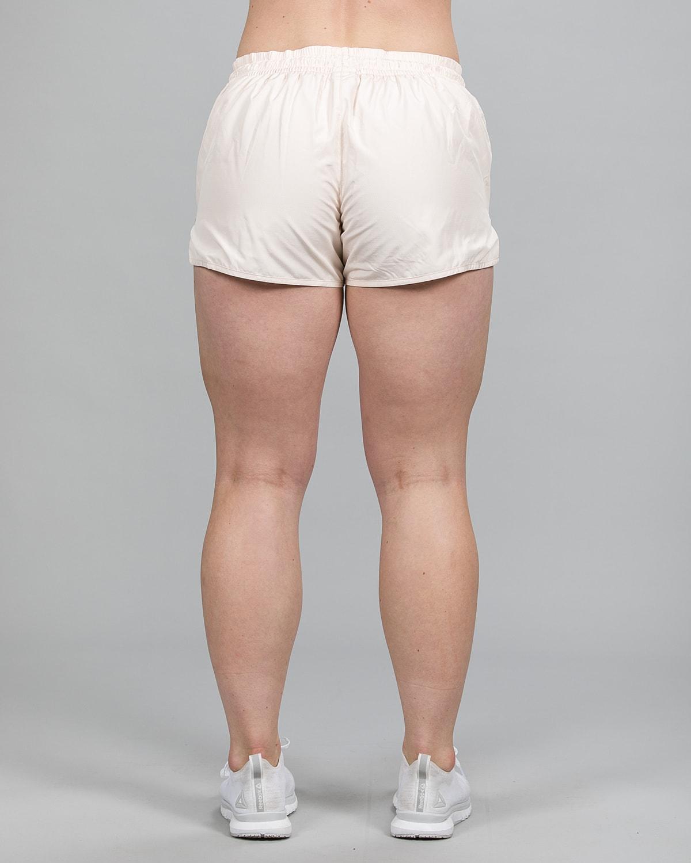 Skiny SK86 Shorts – Crystal Gray 083109 d