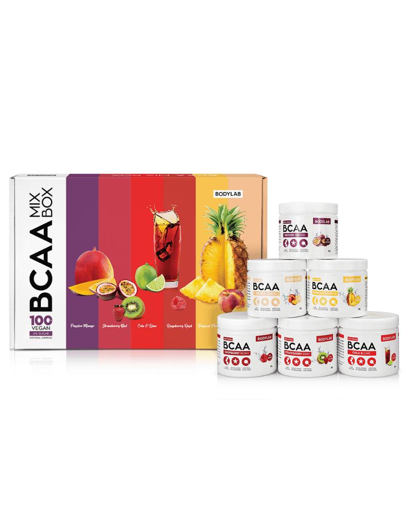 bcaa-mix-box-6-stk-back-p